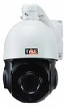 Mini speed dome camera 720p